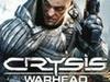 《孤岛危机: 弹头》Warhead 浓缩电浆枪(PAX)拿法