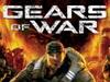 游戏地域《战争机器》超萌解说