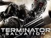《终结者4:救世主》安装后游戏目录文件列表