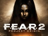 《FEAR2 起源计划》游戏的设置翻译