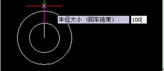 浩辰CAD教程机械之实际功能应用