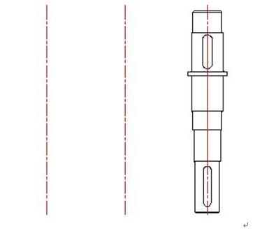 浩辰CAD教程机械之减速器装配图