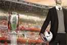 《足球经理2012》一个估计一辈子也卖不出去的球员
