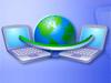 局域网内路由器限速问题分析