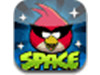 愤怒的小鸟太空版1-6图文攻略