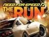 极品飞车16历代Need for Speed,各个制作组,部分扫盲