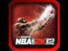 《NBA2k12》投篮动作修改及训练模式轻松过罗斯5000分的方法