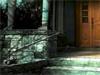 《恐怖庄园的秘密》游戏详细攻略