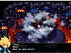 《泽诺尼亚传奇3》徽章及技巧攻略
