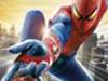 《神奇蜘蛛侠》第十二章图文流程攻略