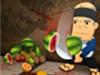 《水果忍者》安卓版必备高分攻略