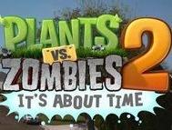《植物大战僵尸2》埃及第九关教程1星版