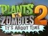 《植物大战僵尸2》西部第四关教程2星版