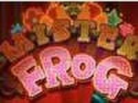 《青蛙先生》金币获取攻略详解