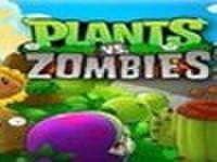 《植物大战僵尸2》未来植物闯关西部奇葩阵型