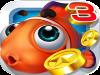 《捕鱼达人3》特殊鱼类捕鱼技巧攻略 百发百中