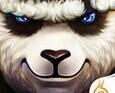 《太极熊猫》神枪手怎么玩 新武神分析攻略