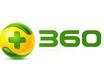360安全卫士怎么一键升级win10