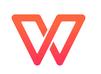 WPS文档怎么添加版权说明