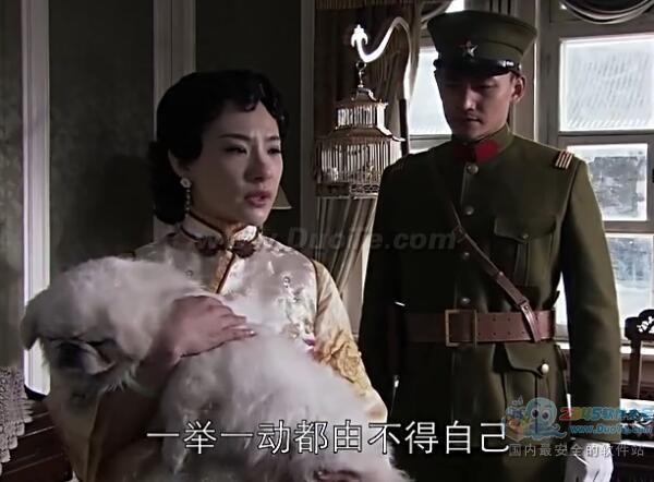 东方战场全集(1-66集)在线观看_东方战场在线观看全集09集