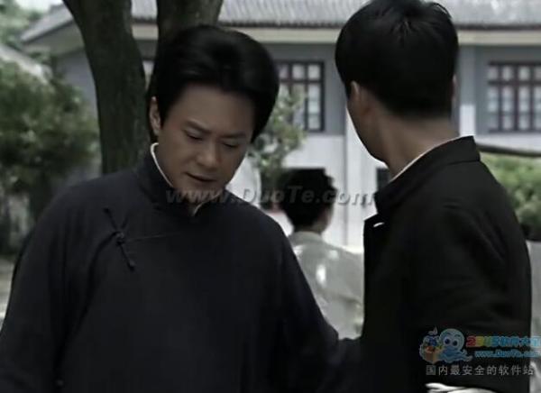 毛泽东三兄弟全集(1-36集)在线观看_毛泽东三兄弟在线观看全集02集