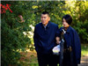 中国式关系全集(1-36集)在线观看_中国式关系在线观看09集