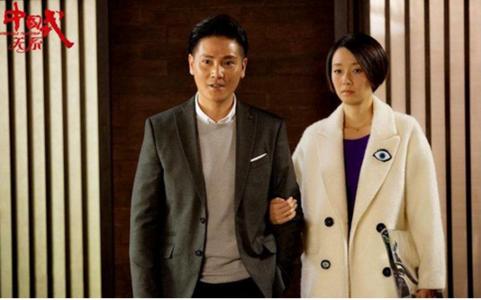 中国式关系全集(1-36集)在线观看_中国式关系在线观看28集剧情