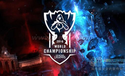 LOLS6总决赛10月2日RNG VS SSG比赛视频地址