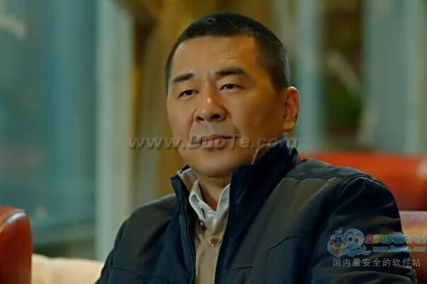 中国式关系全集(1-36集)在线观看_中国式关系在线观看第11集