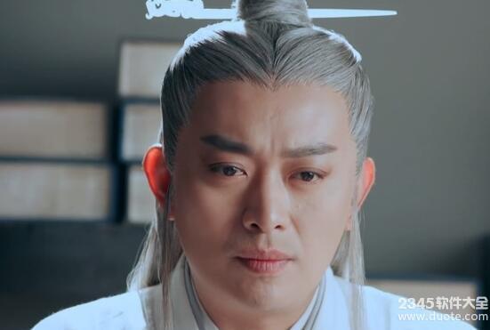 诛仙青云志全集(1-55集)在线观看_诛仙青云志在线观看51集