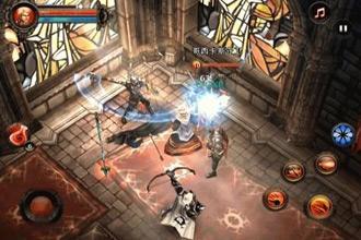 《地牢猎手2》游戏心得分享