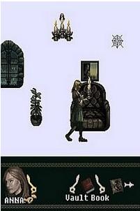 《死亡陷阱2》流程攻略(三)