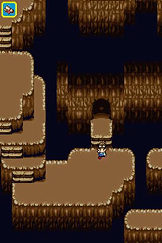 《怪兽仙境2》游戏隐藏内容大揭密