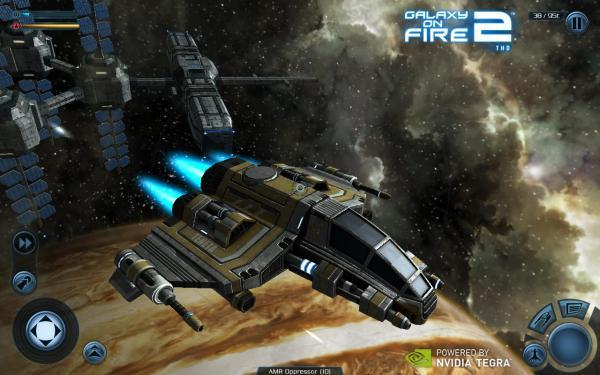 《浴火银河2》流程攻略