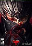 《忍者龙剑传3》游戏剧情攻略
