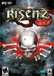 《崛起2:黑暗水域》审判庭路线和巫毒路线最后全体海员介绍