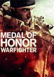 《荣誉勋章:战士》不能全屏的解决方法