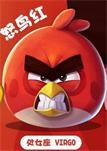 《愤怒的小鸟2》怎么完美一击 有什么技巧没