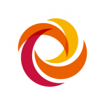 做亚马逊跨境电商的app