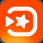 古风滤镜app