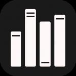 最全免费阅读app