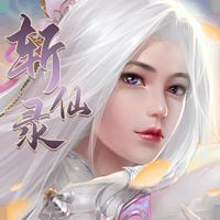 红米游戏中心下载