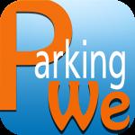 停车app哪个好
