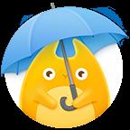 天气云图下载哪个软件