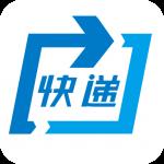 中国电信手机应用大厅