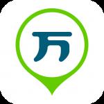 心理咨询app
