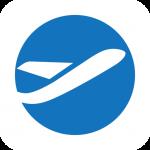 出国旅游订房app