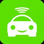 十大网约车app
