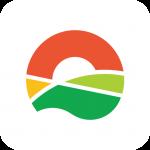 农产品交易网app哪个好