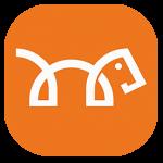 记录跑步轨迹的app
